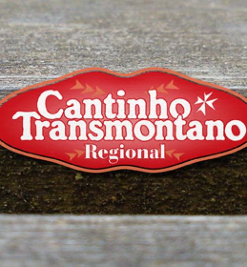 cantinhoTransmontanoIC
