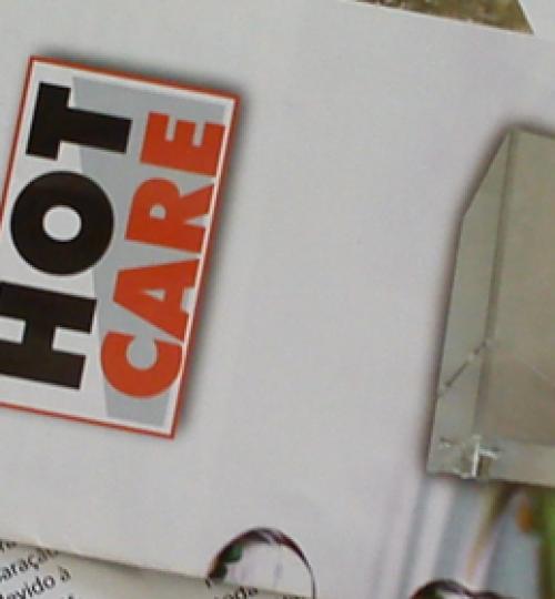 hotcare